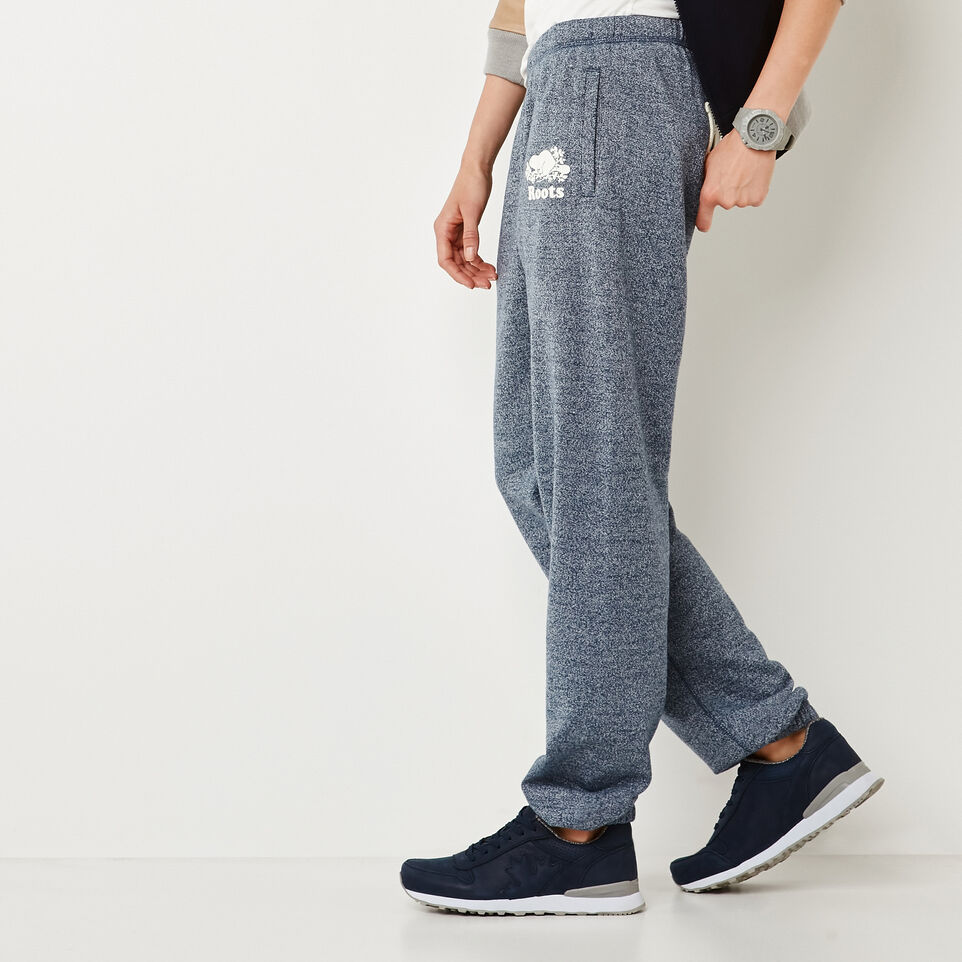 Roots-undefined-Roots Boyfriend Sweatpant-undefined-D