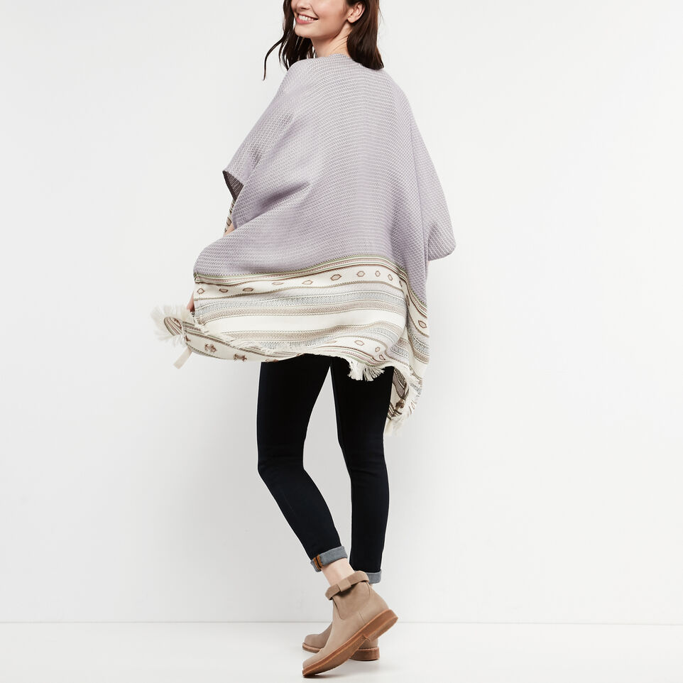 Roots-undefined-Sandy Cove Kimono-undefined-D