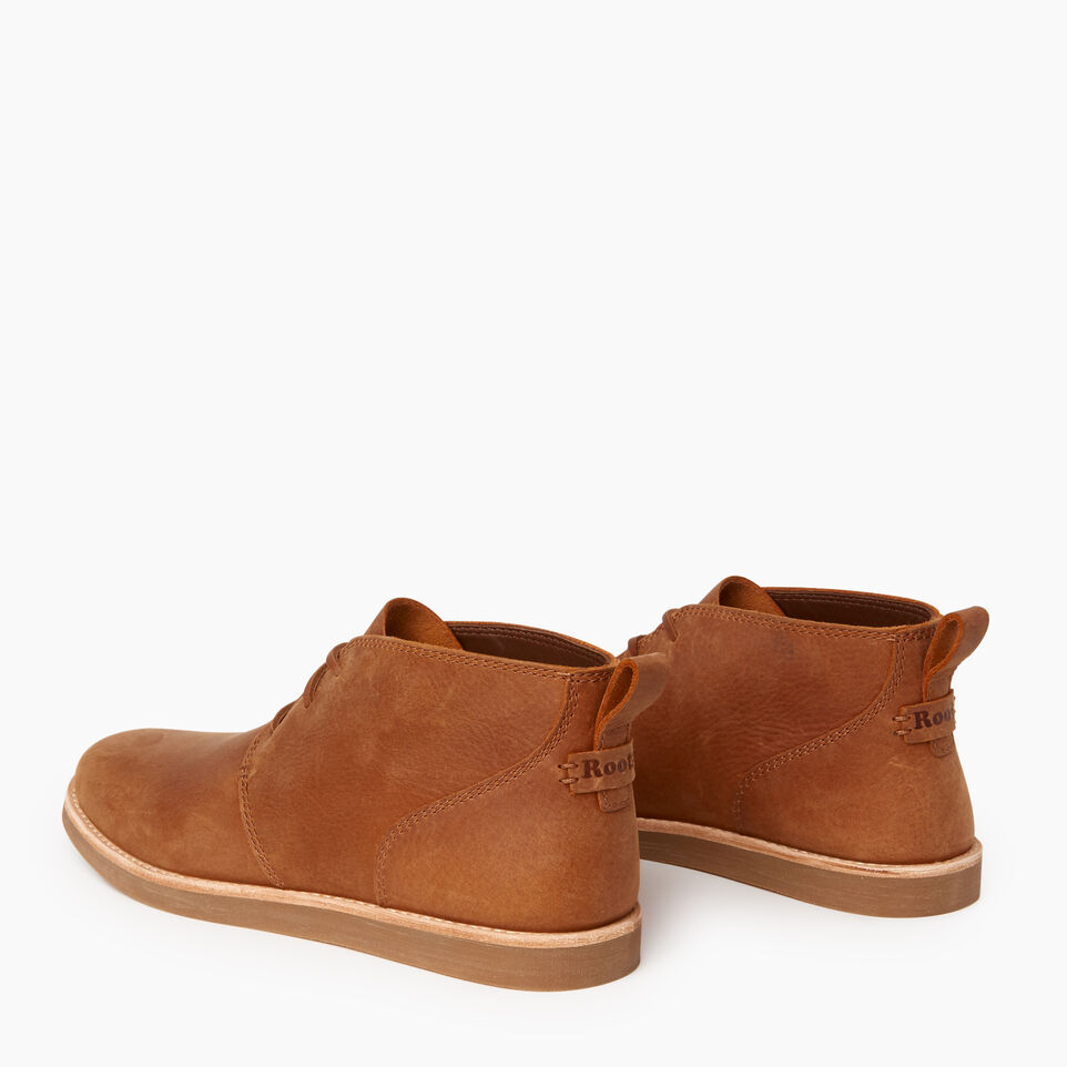 Roots-Footwear Our Favourite New Arrivals-Mens Journey Desert Boot-Barley-E