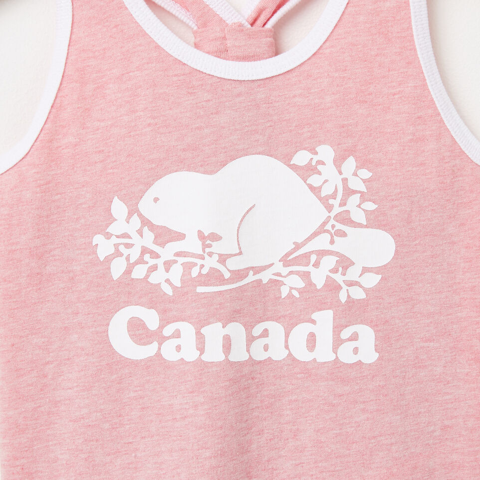 Roots-undefined-Toddler Cooper Canada Tank-undefined-C