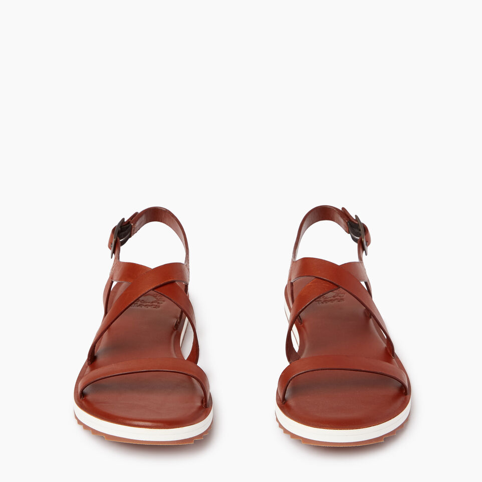 Roots-undefined-Womens Nelson Sandal-undefined-D