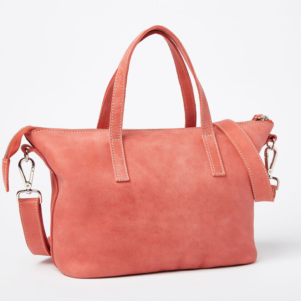 Roots-undefined-Small Zoe Bag Tribe-undefined-C