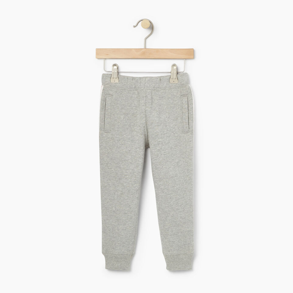 Roots-undefined-Toddler Sportsmas Sweatpant-undefined-A