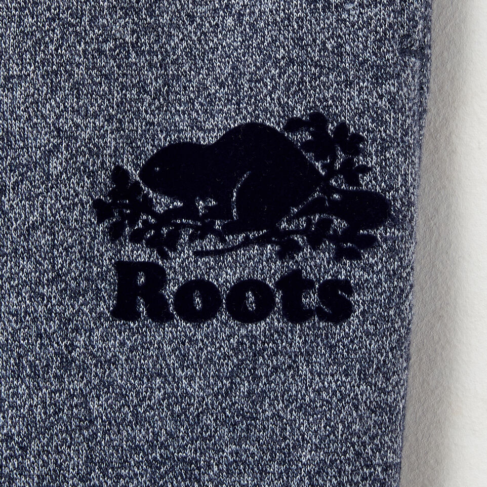 Roots-undefined-Boys Original Sweatpant-undefined-D