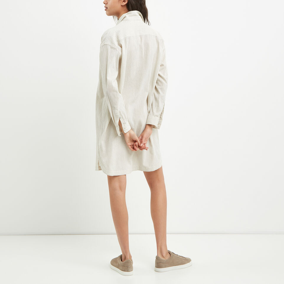 Roots-undefined-Renae Popover Dress-undefined-D