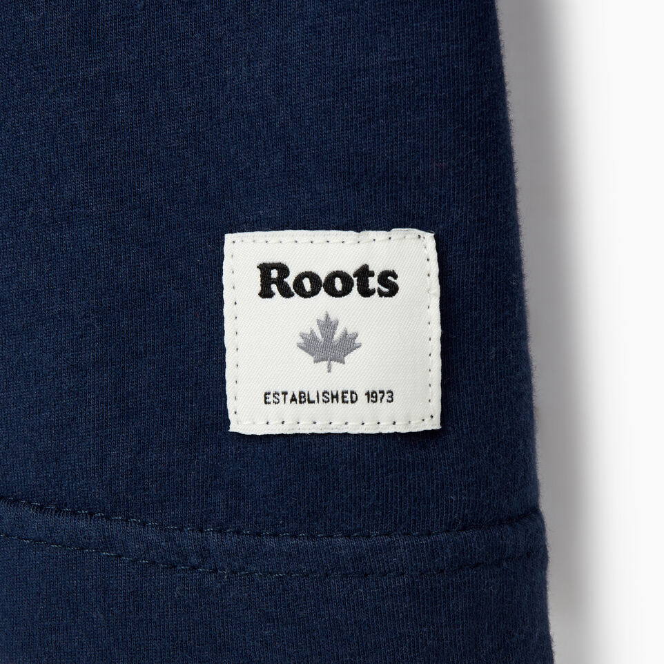 Roots-undefined-Mens Vintage Hockey Long Sleeve T-Shirt-undefined-C