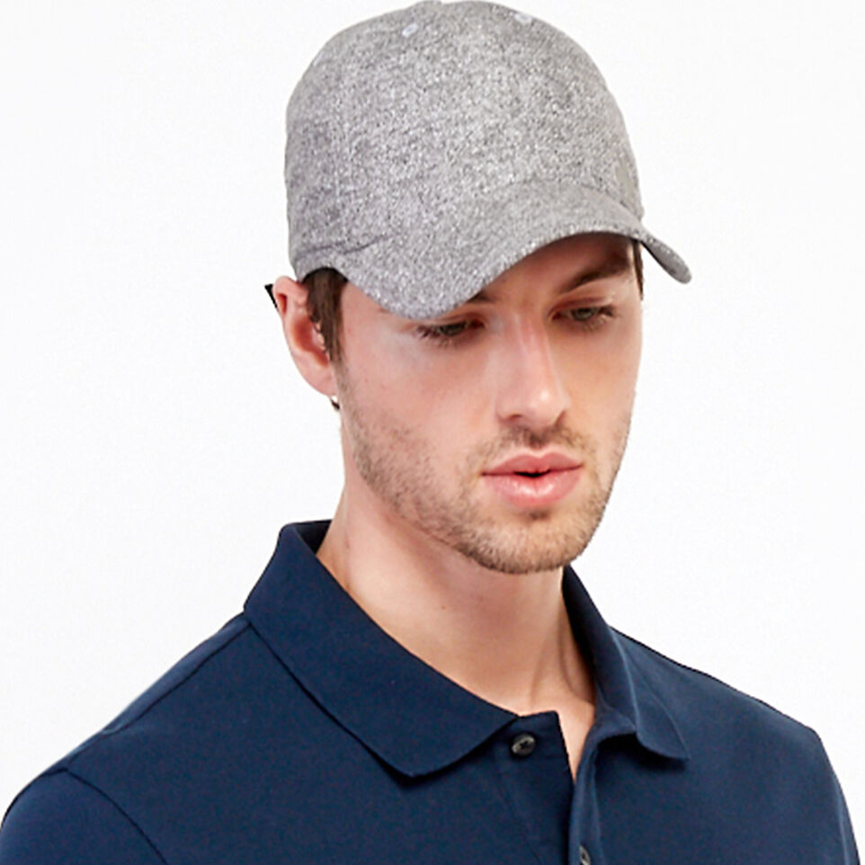 Roots-undefined-Casquette de baseball Roots Journey-undefined-A