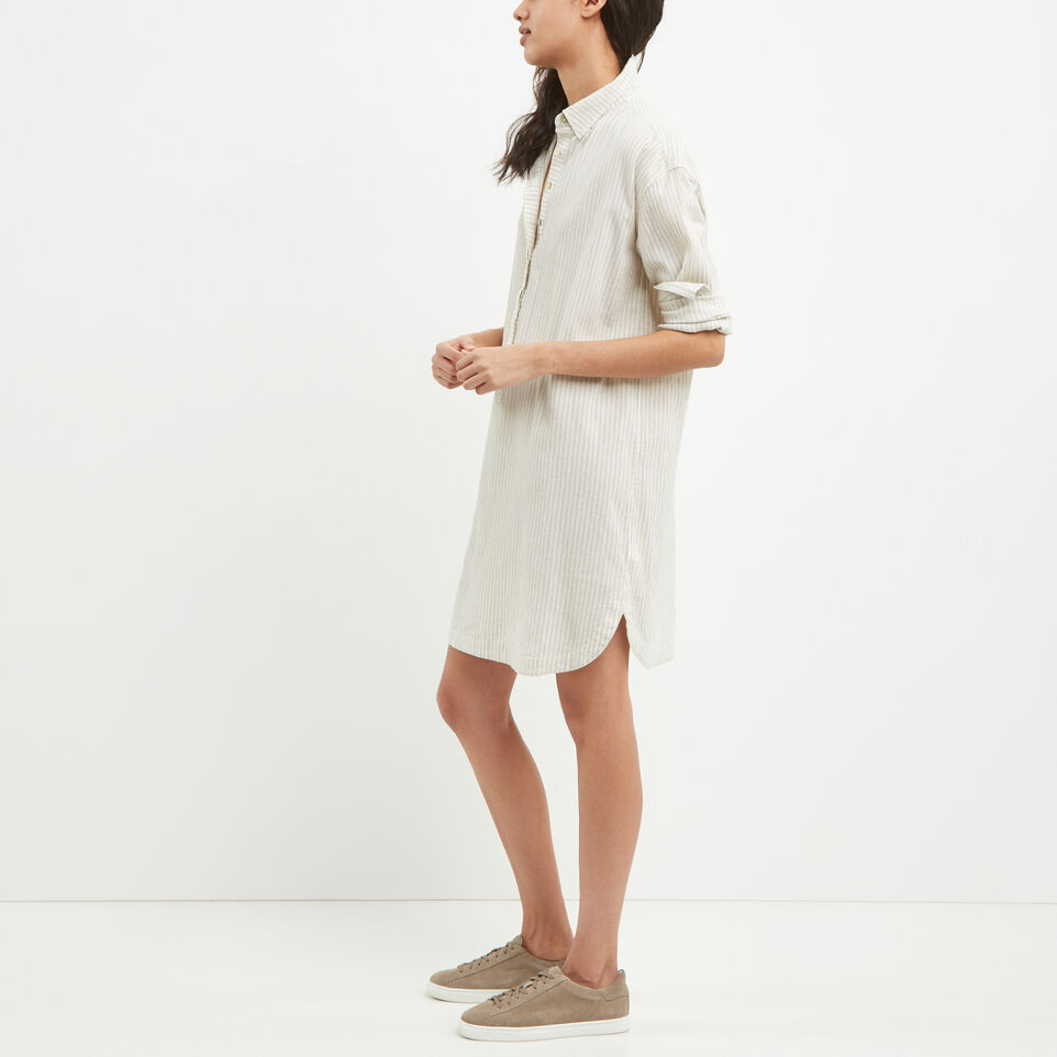 Roots-undefined-Renae Popover Dress-undefined-C