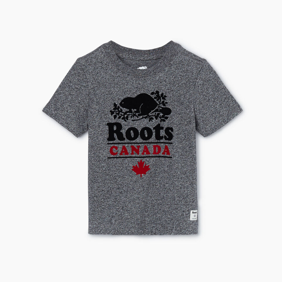 Roots-undefined-Toddler Roots Canada T-shirt-undefined-A