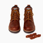 Roots-Footwear Our Favourite New Arrivals-Mens Tuff Boot-Natural-D