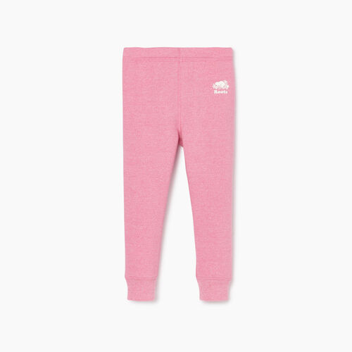 Roots-Kids Our Favourite New Arrivals-Toddler Cozy Fleece Legging-Cashmere Rose Pepper-A