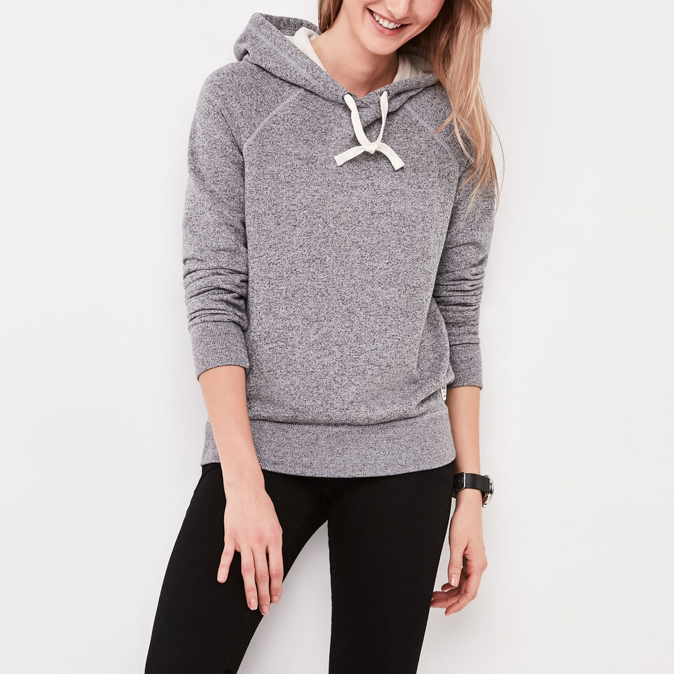 Roots-undefined-Cozy Fleece Pullover Hoody-undefined-A