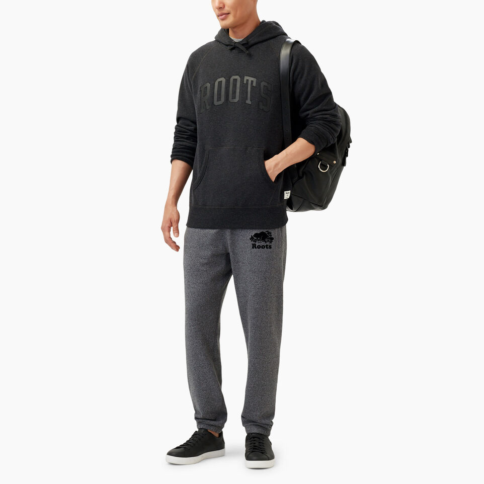 Roots-undefined-Roots Arch Kanga Hoody-undefined-B