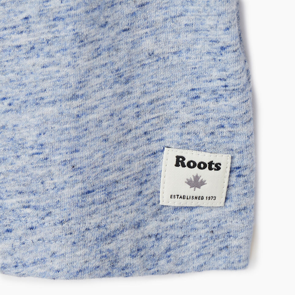 Roots-undefined-Toddler Boys Love Adventure T-shirt-undefined-D