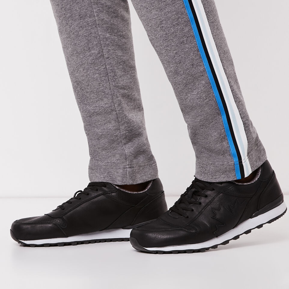Roots-undefined-National Slim Sweatpant-undefined-E