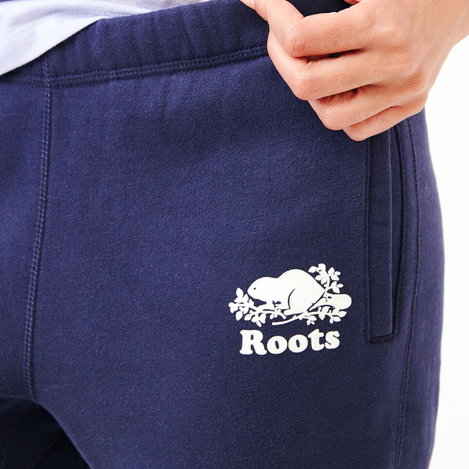 Roots-undefined-United Sweatpant-undefined-E