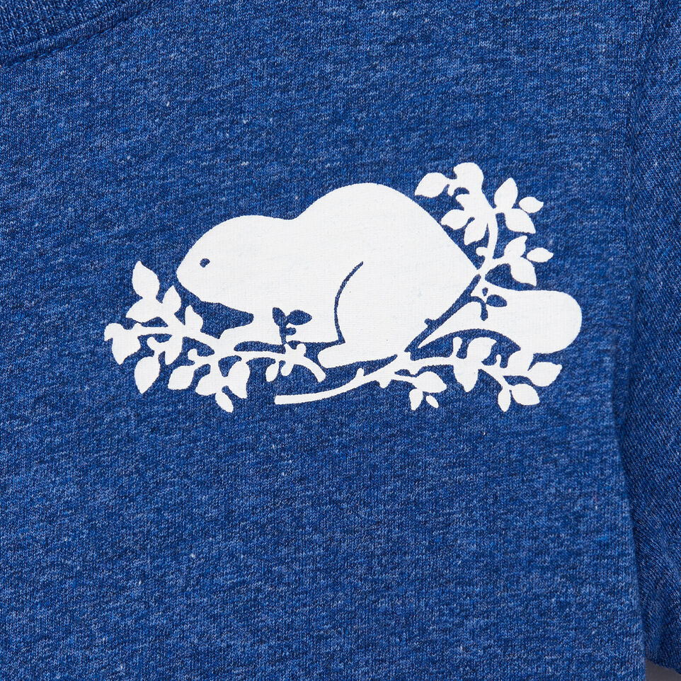 Roots-Kids Our Favourite New Arrivals-Toddler Bedford T-shirt-Active Blue Mix-D