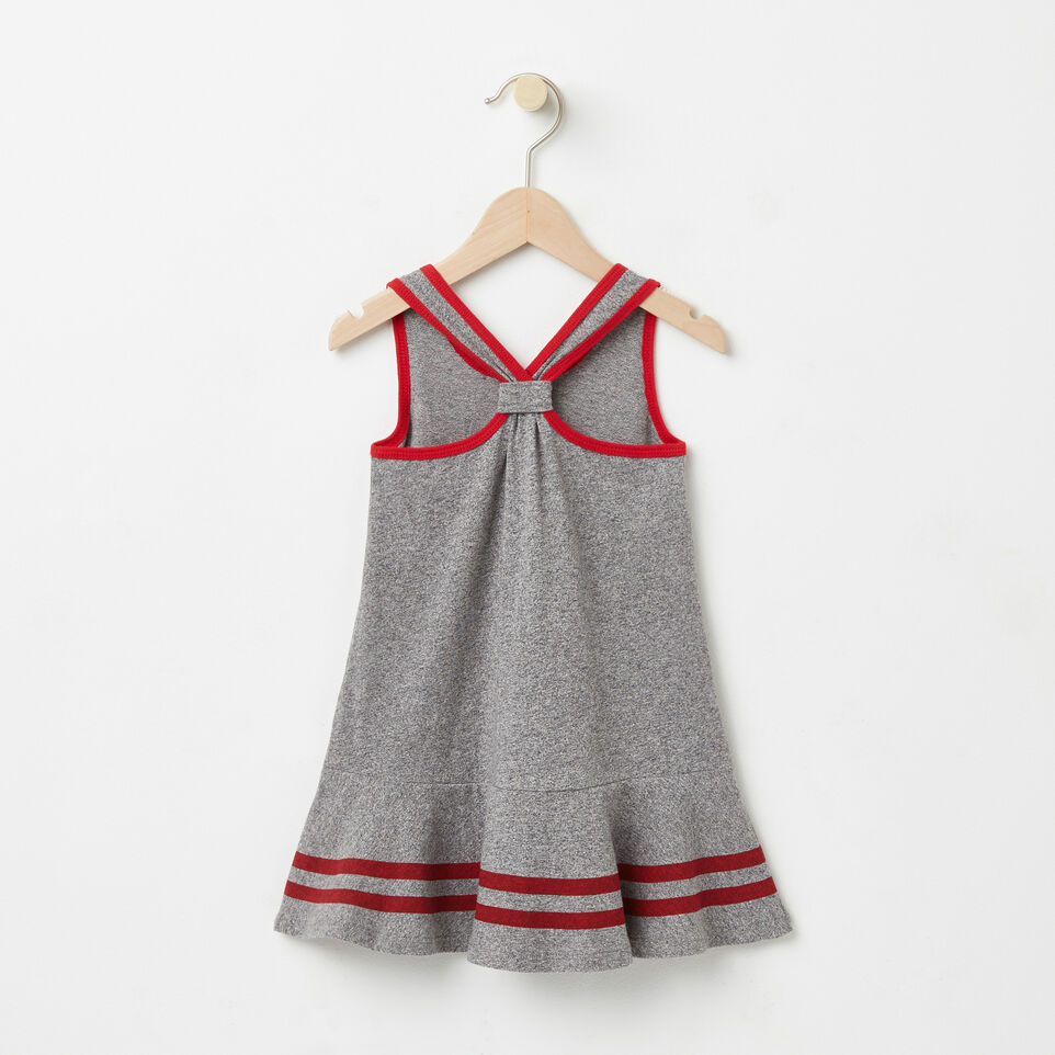 Roots-undefined-Toddler Cooper Canada Tank Dress-undefined-B