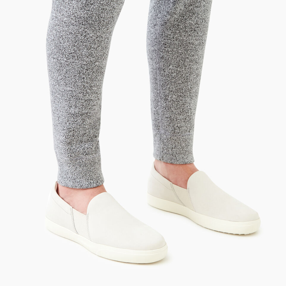 Roots-Footwear Our Favourite New Arrivals-Mens Annex Slip-on-Moonbeam-B