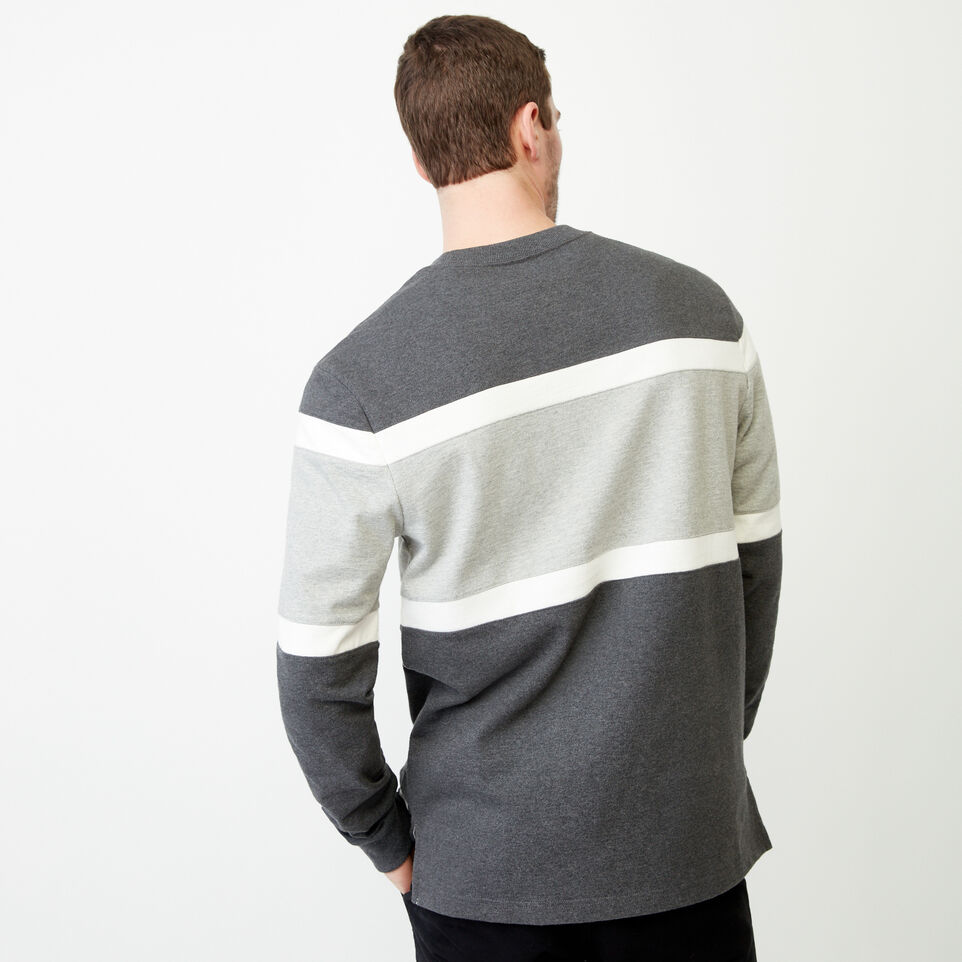 Roots-undefined-Mt. Logan Heavy Long Sleeve Top-undefined-D