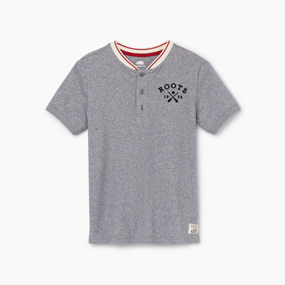 Roots-undefined-Boys Cabin Henley-undefined-B