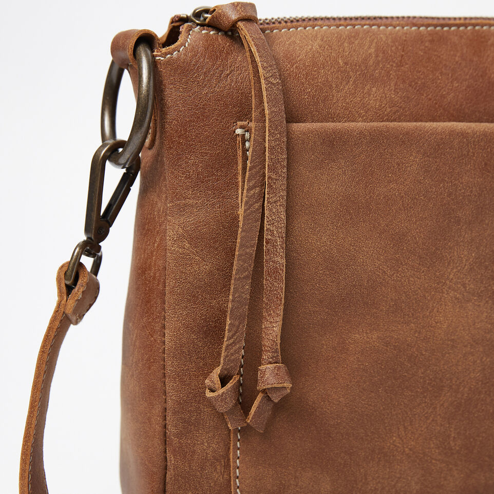 Roots-Leather Handbags-Sierra Bag Tribe-Natural-D