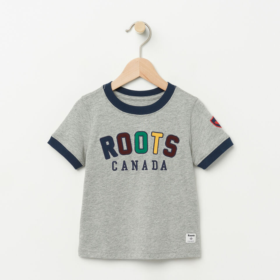 Roots-undefined-Toddler Sutton Ringer T-shirt-undefined-A