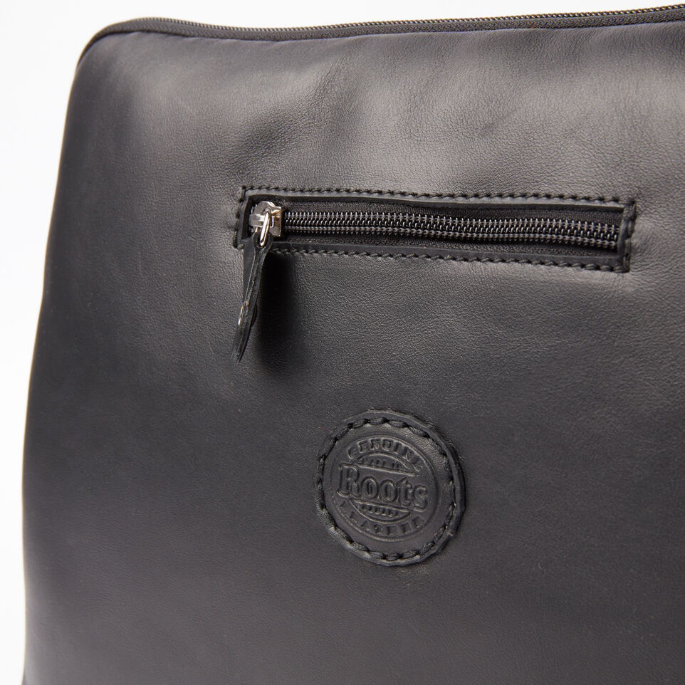 Roots-undefined-Le Sac Box-undefined-D