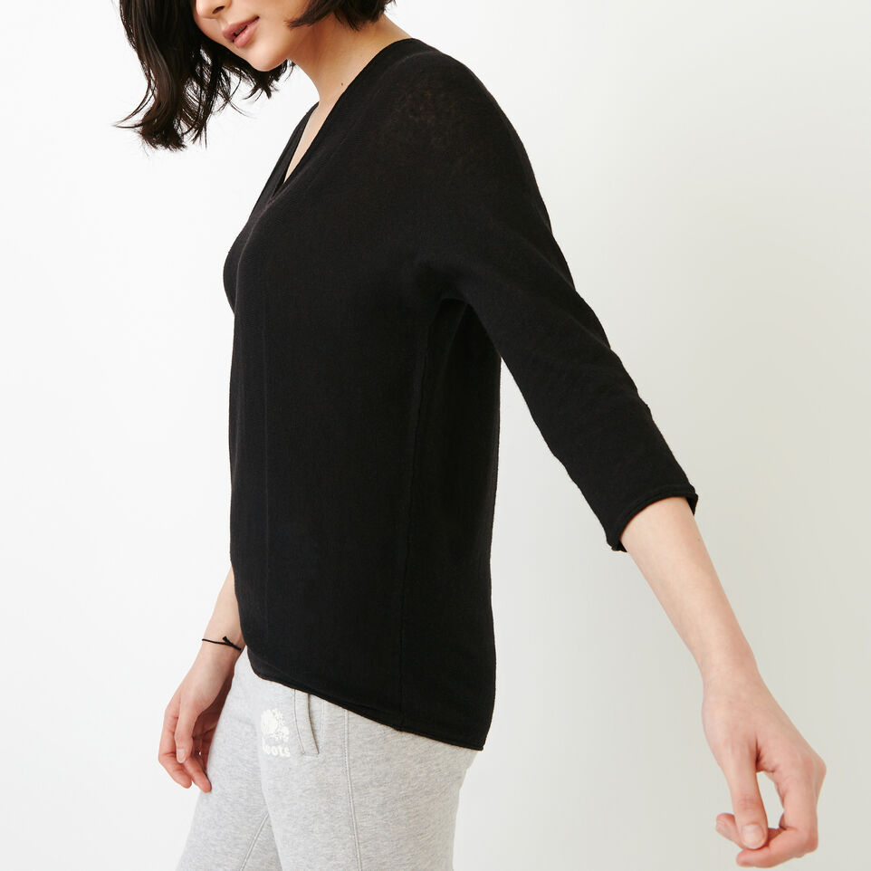Roots-undefined-Balsam Sweater-undefined-C