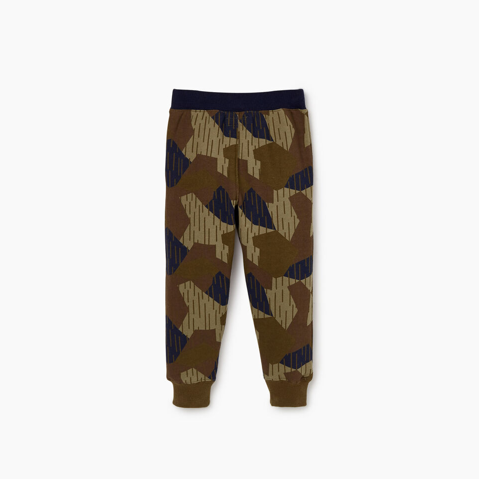 Roots-undefined-Toddler Nova Scotia Camo Sweatpant-undefined-B