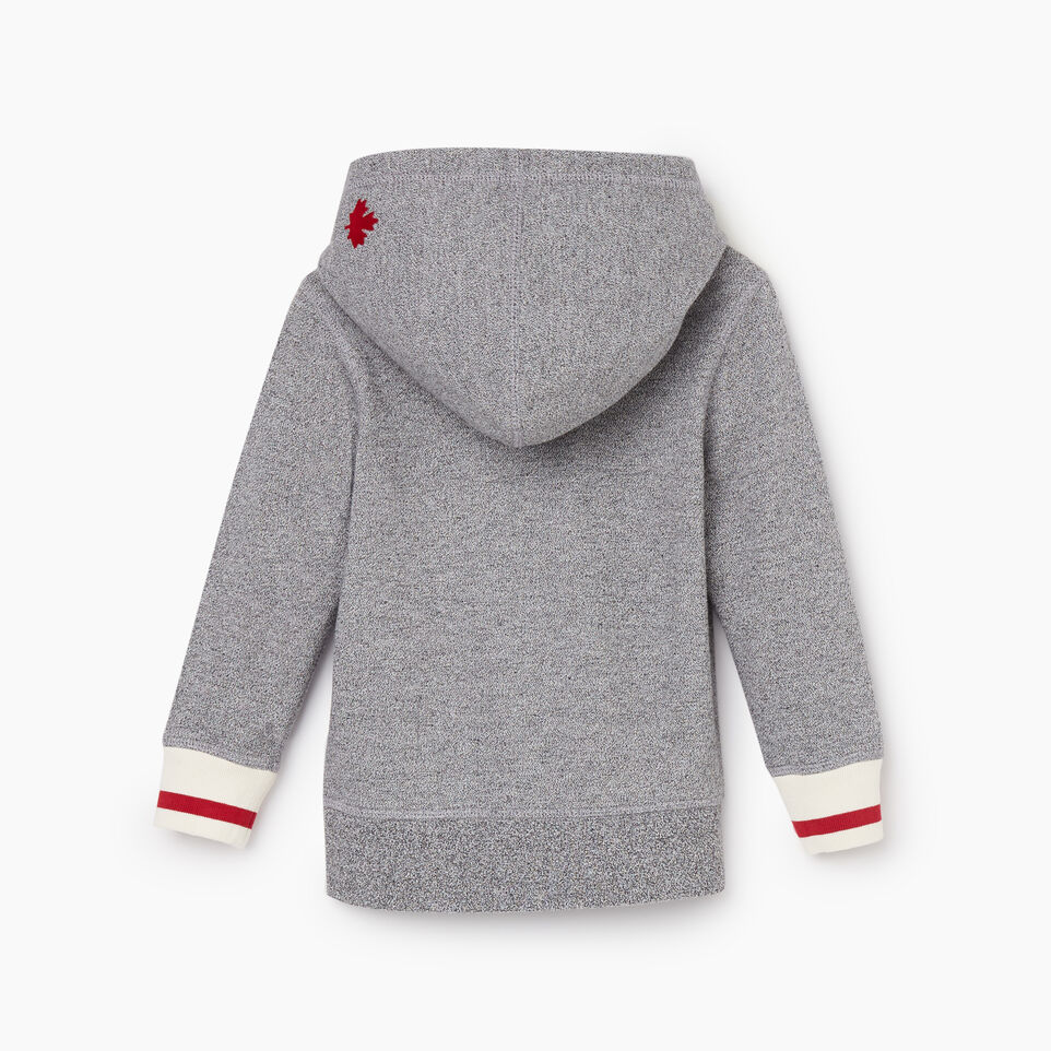 Roots-undefined-Toddler Cabin Kanga Hoody-undefined-B