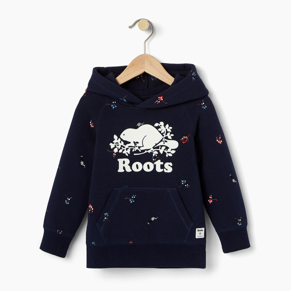 Roots-Kids Our Favourite New Arrivals-Toddler Hockey Kanga Hoody-Cascade Blue-A