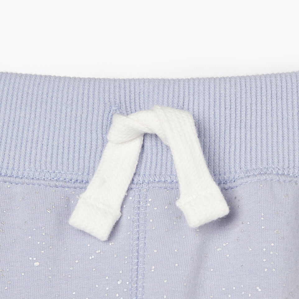 Roots-undefined-Toddler Sparkle Cozy Sweatpant-undefined-D