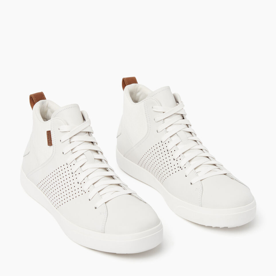 Roots-undefined-Mens Bellwoods Mid Sneaker-undefined-B