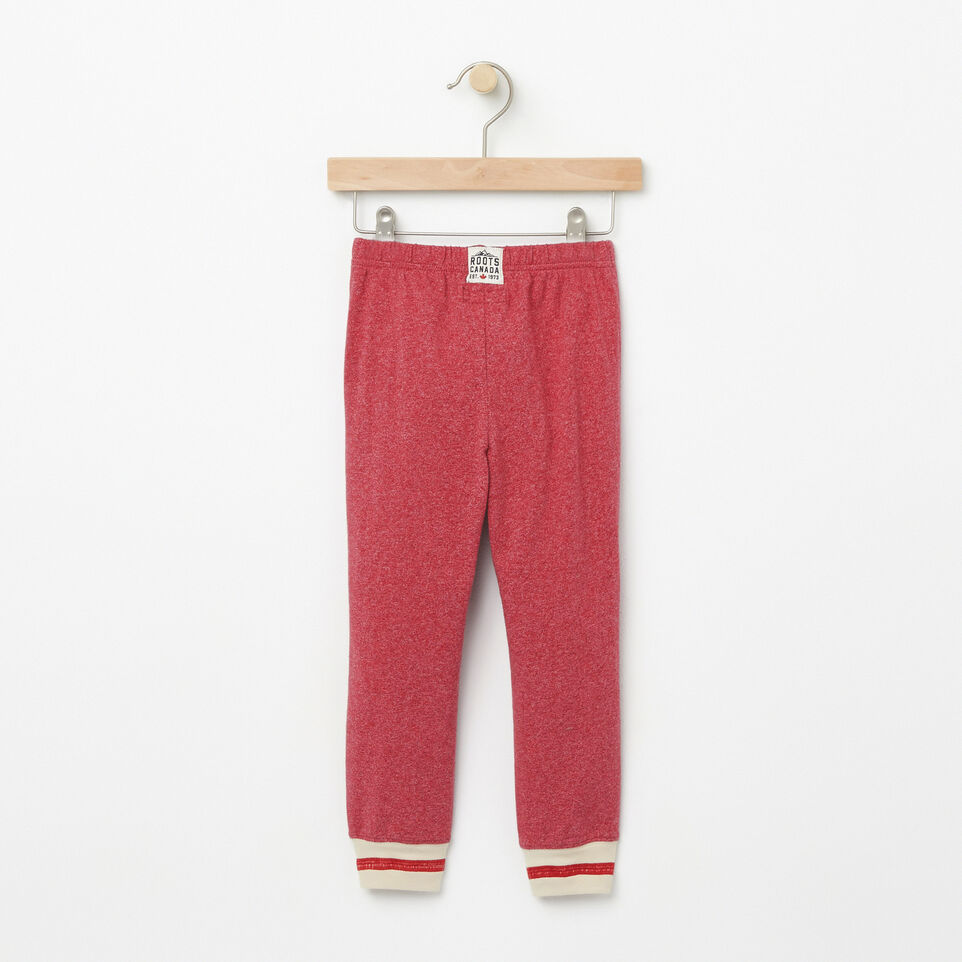 Roots-undefined-Toddler Roots Pepper PJ Set-undefined-E