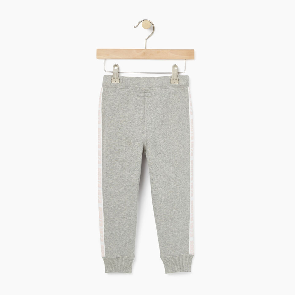 Roots-undefined-Toddler Sportsmas Sweatpant-undefined-B