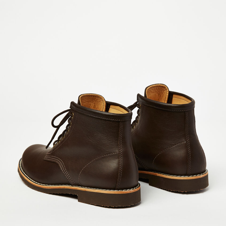 Roots-undefined-Paddock Boot Premier-undefined-C