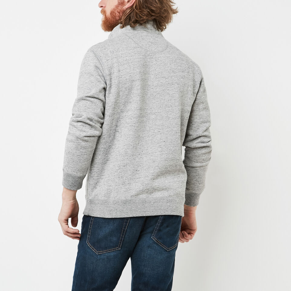 Roots-undefined-Junction Track Jacket-undefined-D