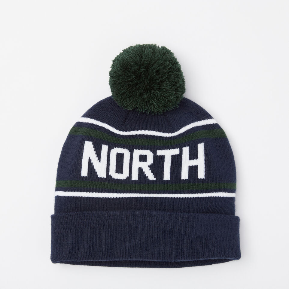 Roots-undefined-Tuque à pompon-undefined-A