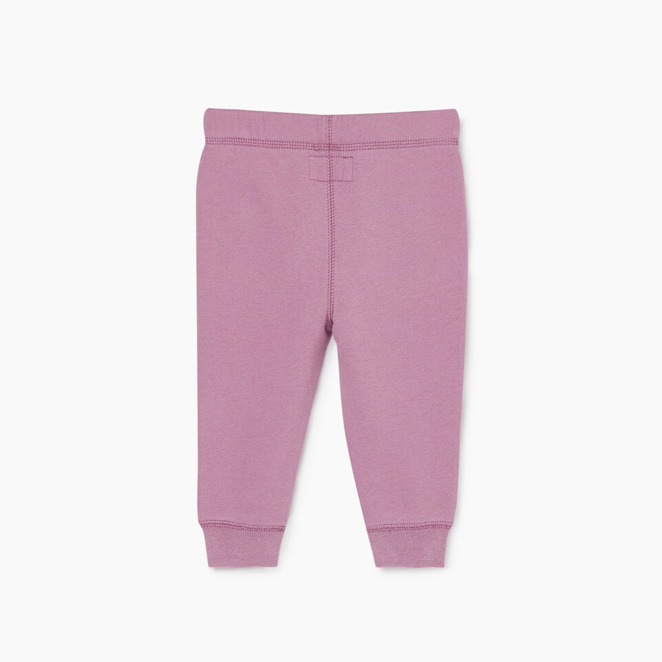 Roots-undefined-Baby Remix Sweatpant-undefined-B