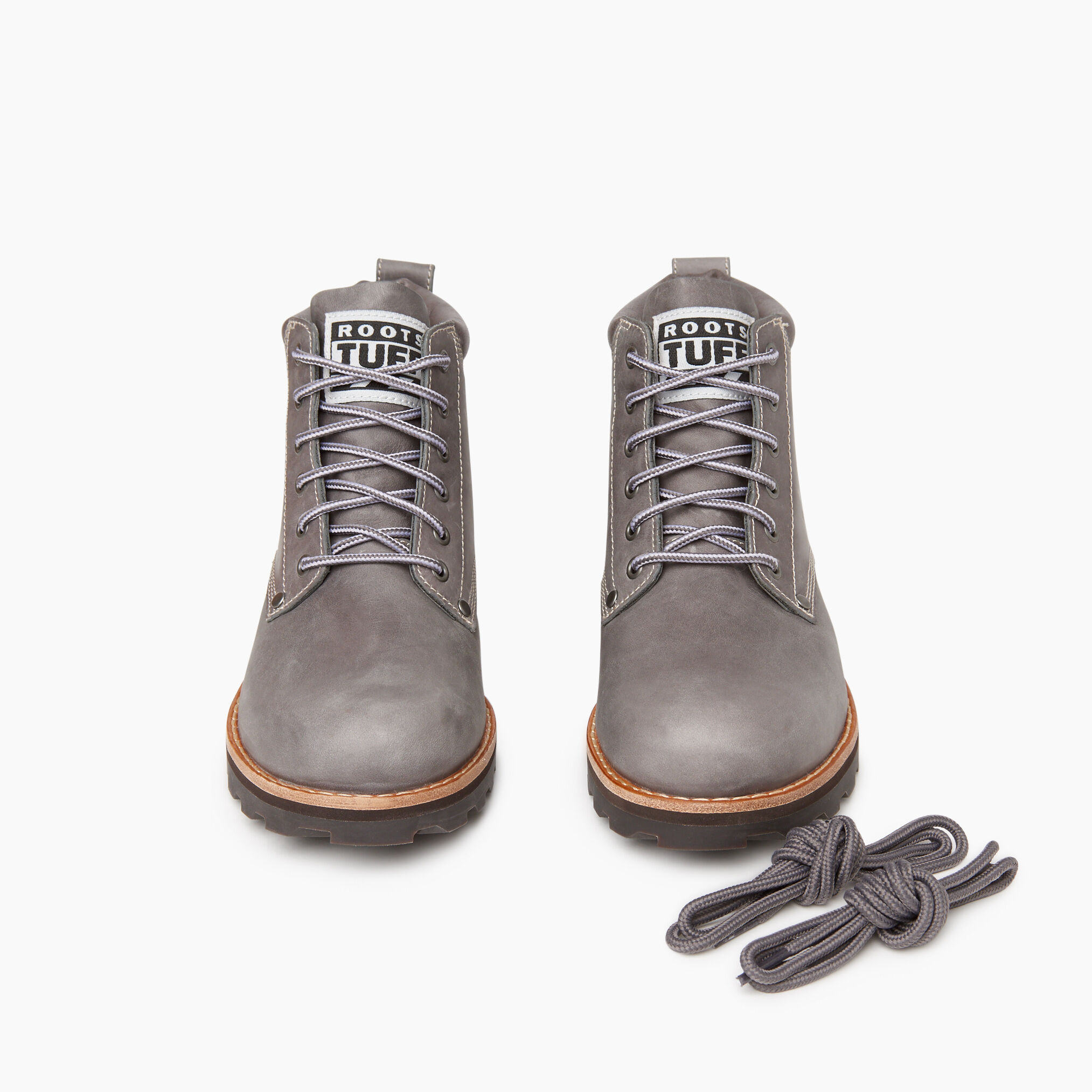 Womens Tuff Boot | Boots | Roots