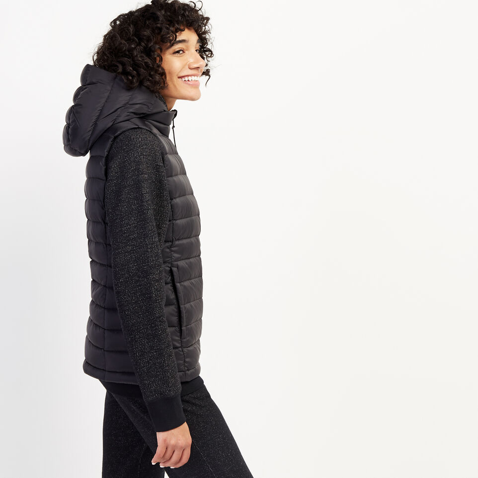 Roots-undefined-Roots Packable Vest-undefined-C