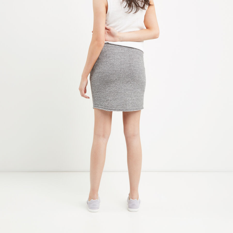 Roots-undefined-Original Sweatskirt-undefined-E