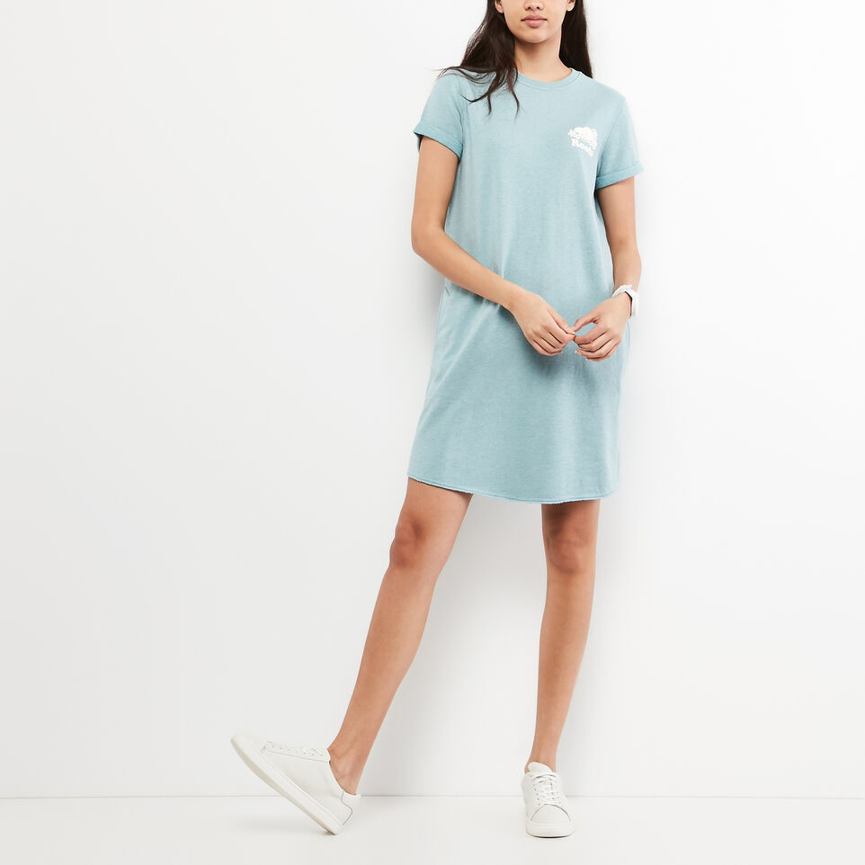 Roots-undefined-Edith Cooper Dress-undefined-A