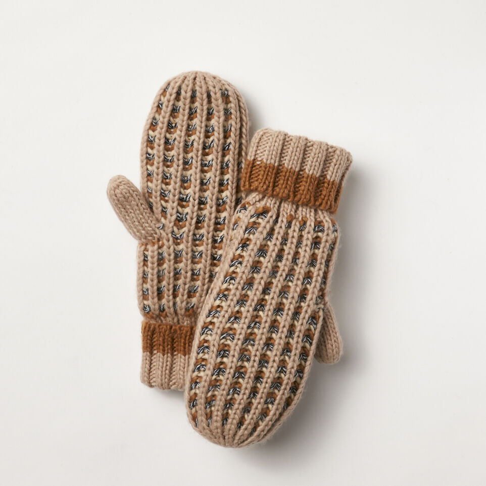 Roots-undefined-Jaclyn Chunky Mitt-undefined-A