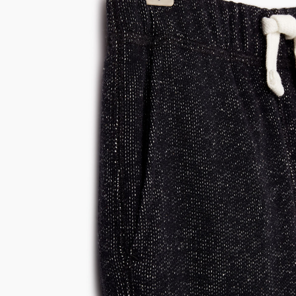 Roots-undefined-Toddler Roots Cabin Sweatpant-undefined-E