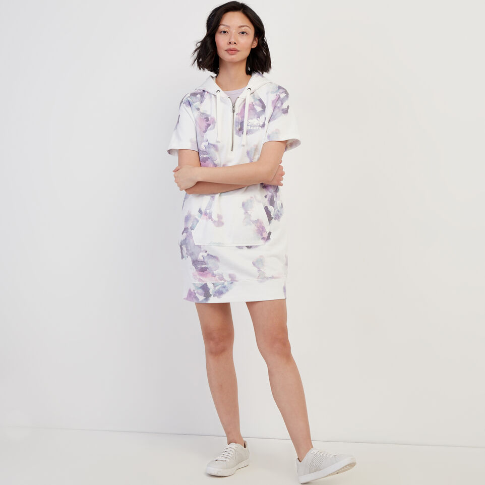Roots-undefined-Avonlea Dockside Dress-undefined-A