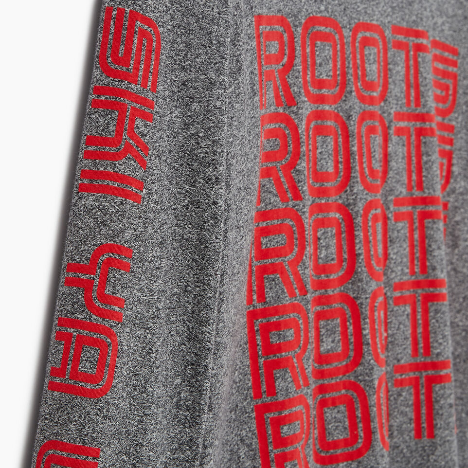 Roots-undefined-Womens Skiers Long Sleeve T-shirt-undefined-C