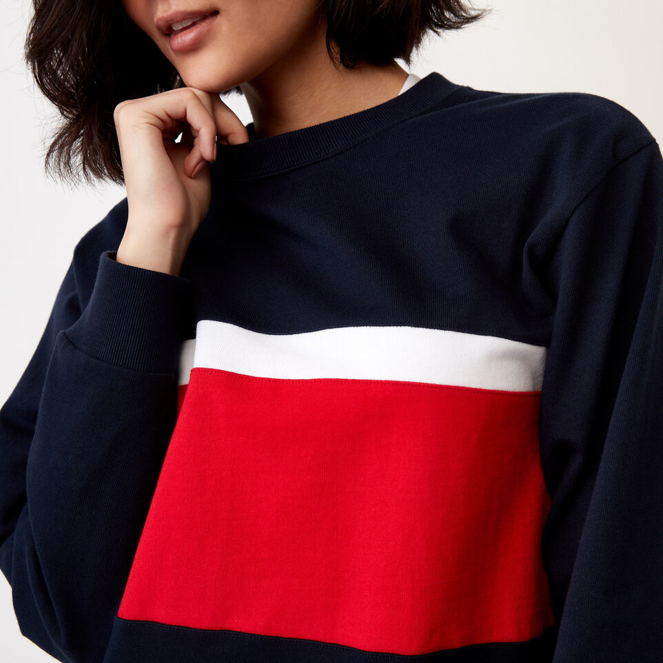 Roots-undefined-Sable Pullover-undefined-E