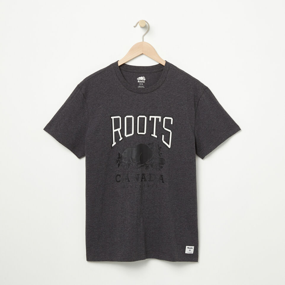 Roots-undefined-Mens RBC T-shirt-undefined-A